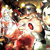 Deadman Wonderland [12/12] [OVA] [MEGA]