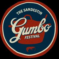 Sandestin Gumbo Festival, Village of Baytowne Wharf