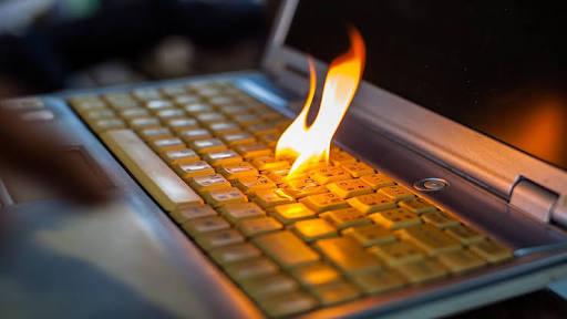 bilgisayar donanım bakımı, bilgisayar temizliği ve bakımı, bilgisayar temizliği nasıl yapılır