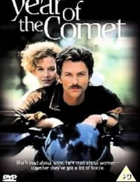 Year of the Comet | Bmovies