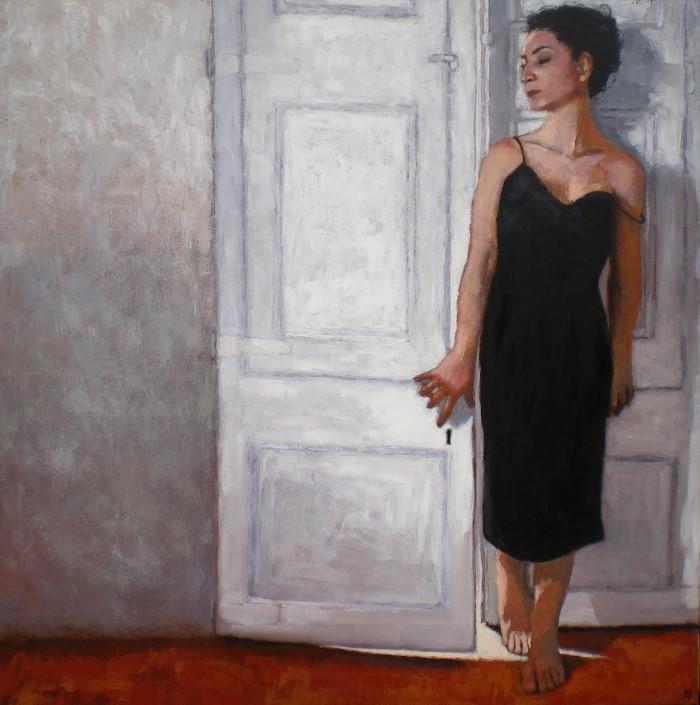 Joan Ferco