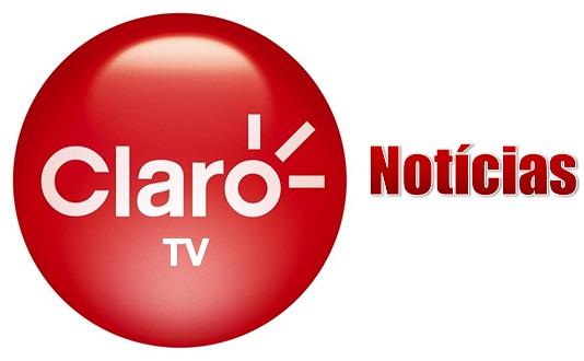 Claro TV Informa: Novos canais Premiere em HD e Canal Mosaico Multijogos disponível na grade