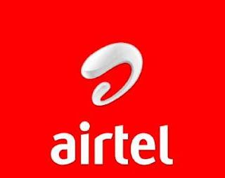 how-to-send-please-call-me-back-airtel-ussd-codes