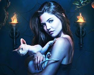 на Хэллоуин, кухня ведьмы, Хэллоуин, 31 октября, Halloween, All Hallows' Eve, All Saints' Eve, про ведьму, кто такая ведьма, ведьмы на Хэллоуин, колдунья, магия, сказочные персонажи, эзотерика, магические практики, про магию, истинная ведьма, характеристика ведьм, интересное о ведьмах, юмор про ведьм, интересное про ведьму