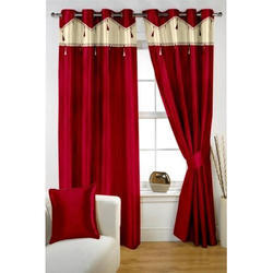 Curtain Hanging Ideas Pictures Options Solutions Styles