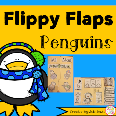 https://www.teacherspayteachers.com/Product/Penguin-Activities-Interactive-Notebook-Lapbook-2285140?utm_source=Instagram&utm_campaign=Penguin%20IG%20Post