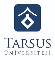 Tarsus Üniversitesi sözleşmeli 60 personel alım ilanı