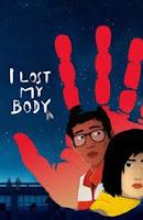 I Lost My Body – Mi-am pierdut corpul Subtitrat