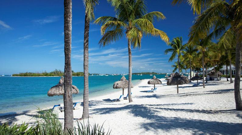 Onde Ficar Em Key West Melhores Regi 245 Es Dicas Da