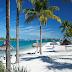 Onde ficar em Key West: Melhores regiões