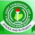 Reducing cut-off mark to 120 would give schools the opportunity to do what's right -JAMB registrar