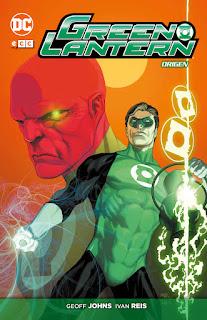 http://nuevavalquirias.com/green-lantern-de-geoff-johns-comic-comprar.html