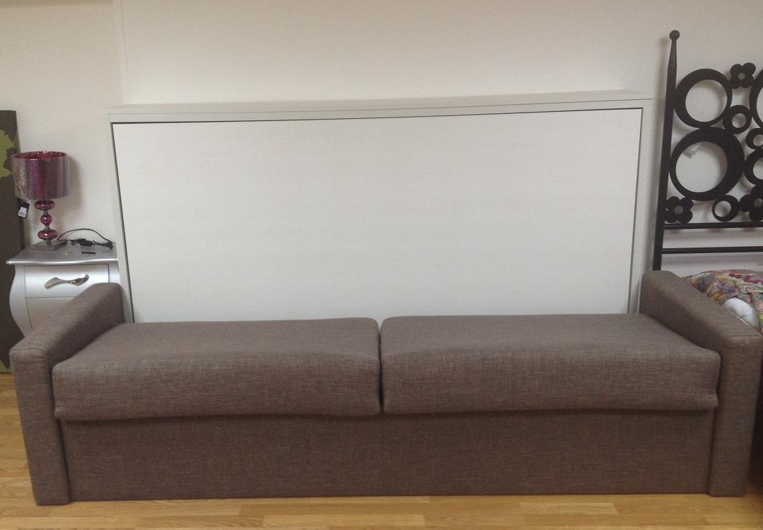 Cama abatible con sofa - Mesas para delante del sofa ...