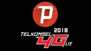 Cara Menggunakan Psiphon Pro Telkomsel Terbaru 2019 Terbukti Work!!!