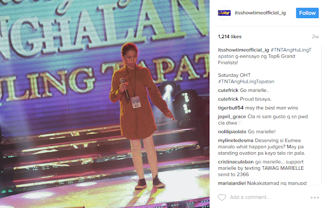 Did It's Showtime Finally Surpass Rival Eat Bulaga's Ratings? FIND OUT HERE!