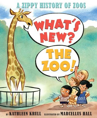 are zoos ethical Melissa block talks with jeffrey hyson, an assistant professor of history at st  joseph's university in philadelphia hyson is writing a book on the.