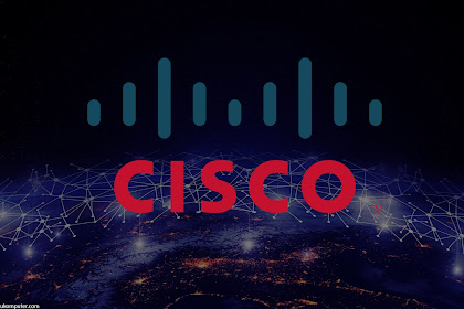 CISCO CCNA V3 ( CHINESE VERSION )