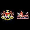 Thumbnail image for Majlis Pembangunan Ekonomi Malaysia (MAPEM) – 15 Oktober 2017