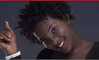 EBONY REIGNS IS DEAD! : Cause Of Death Uncovered || www.ayooghana.com