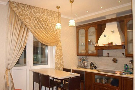 New Designs Of Kitchen Curtains 2018, Kitchen Blinds, Curtain Designs For  Kitchen
