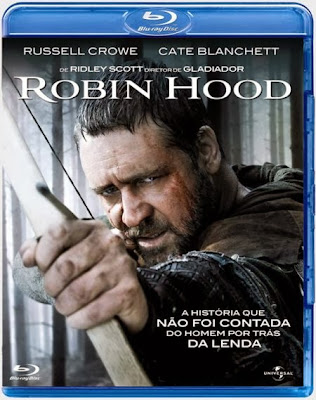 Robin Hood 2010 hindi dubbed movie watch online BRrip