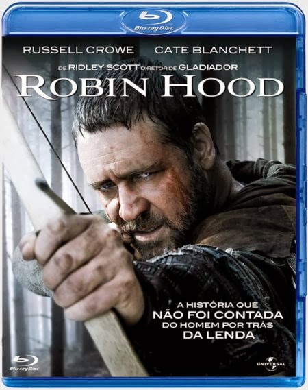 Robin Hood 2010 Daul Audio BRRip 480p 250Mb x265 HEVC