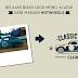 Tutorial Membuat Logo Mobil Klasik Dari Mobil-Mobilan Hotwheels