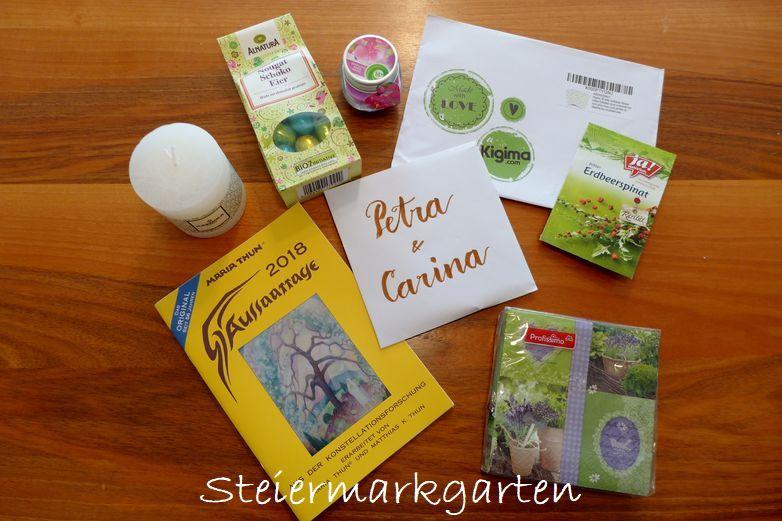 Osterwichteln-Inhalt-Steiermarkgarten