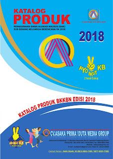 genre kit bkkbn 2018, bkb kit bkkbn 2018, iud kit bkkbn 2018, obgyn bed bkkbn 2018, plkb kit bkkbn 2018, kie kit bkkbn 2018, produk dak bkkbn 2018