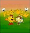 Kartun Pac-Man Season 1