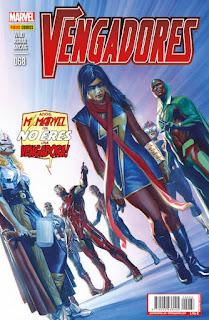 http://www.nuevavalquirias.com/vengadores-serie-regular-comic-comprar.html