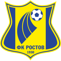 2020 2021 Recent Complete List of Rostov Roster 2018-2019 Players Name Jersey Shirt Numbers Squad - Position