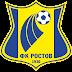 Daftar Skuad Pemain FC Rostov 2017/2018