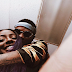 Wizkid and girlfriend Justine Skye share adorable photo