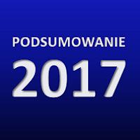 Podsumowanie bankowości i bankobrania w 2017 roku