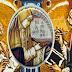 Impactantes profecias de Santa Hildegard Von Bingen