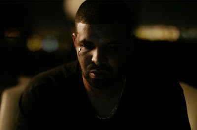 Drake Drops 'Please Forgive Me' Short Film