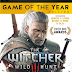 THE WITCHER 3 WILD HUNT GAME OF THE YEAR EDITION PC TORRENT