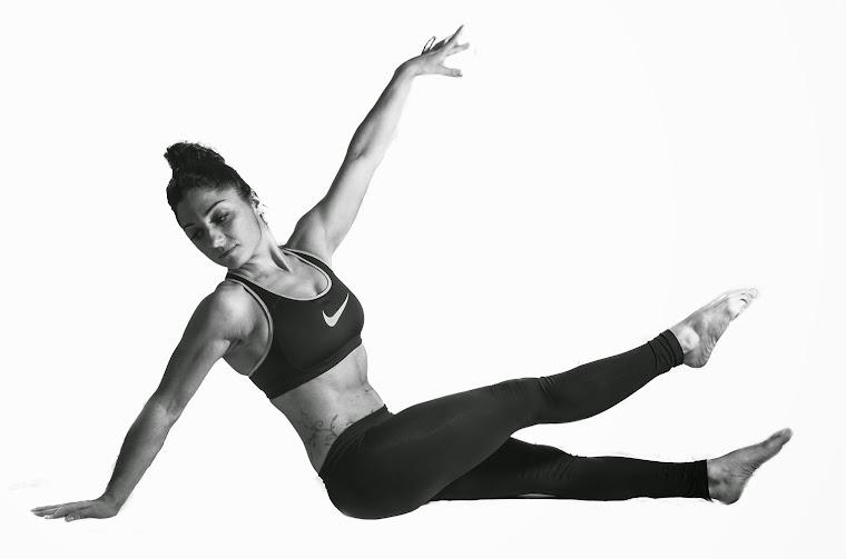 Pilates Adela con Calidad