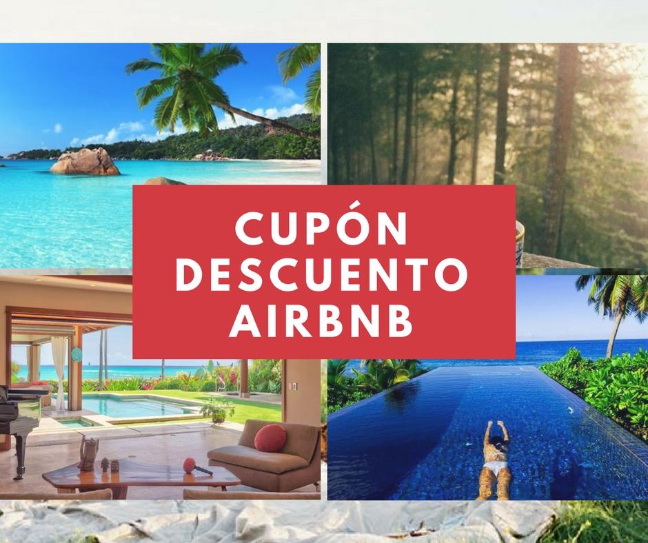 tarjeta regalo airbnb