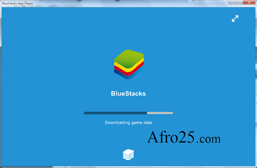 Download BlueStacks Free