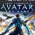 James Camerons Avatar Full PC Game