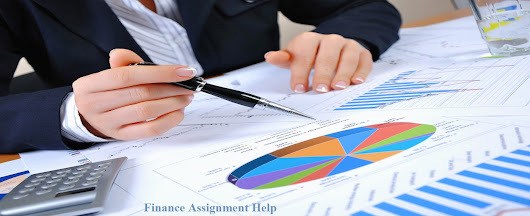 Take Finance Assignment Help And Also Get Benefit of Free Revision Sessions For Betterment!