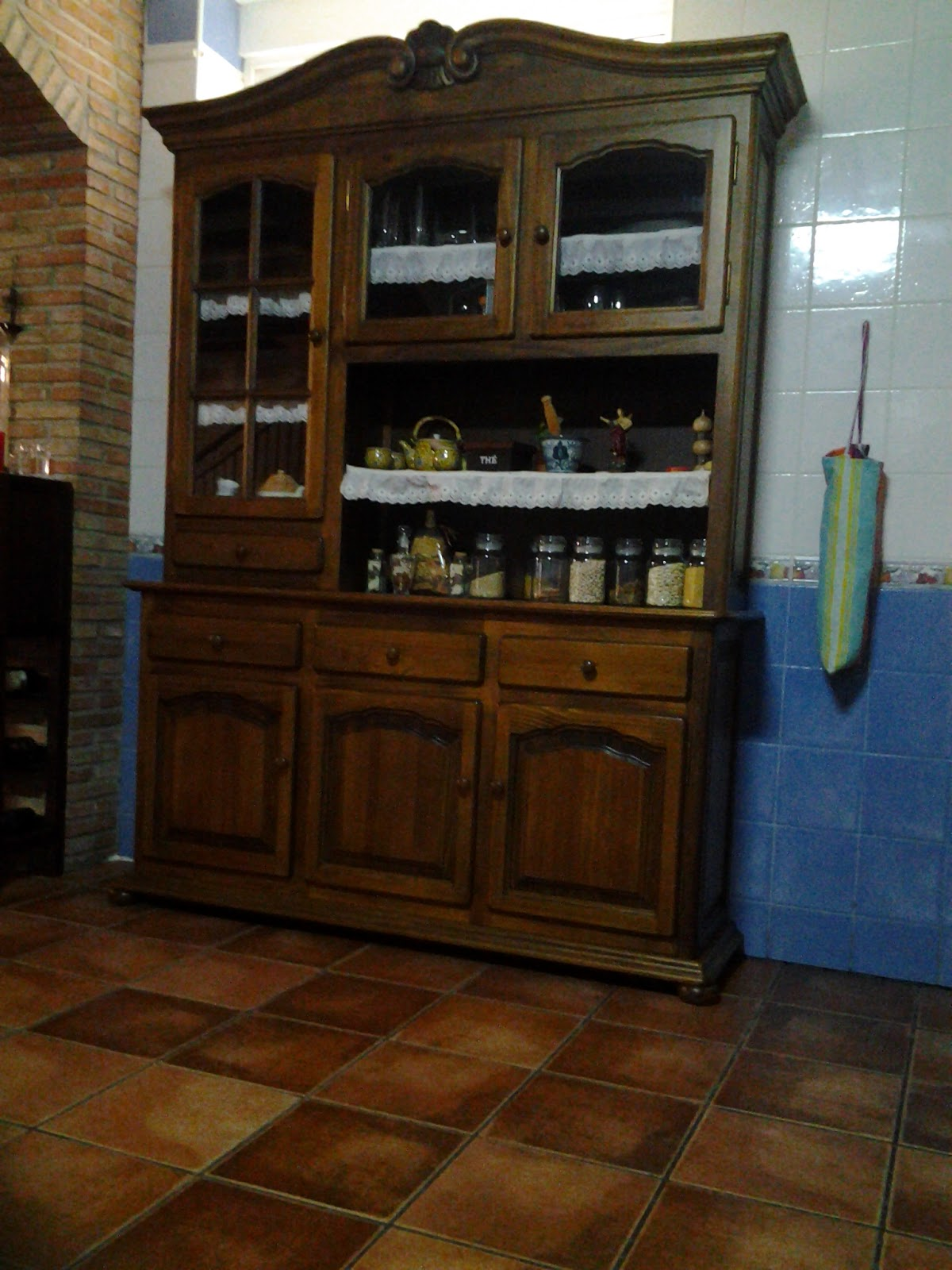 Muebles En Molina De Segura Gallery Of Molina De Segura Sin  # Muebles Molina De Segura