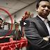 Political Analyst Halos Mahimatay sa Gulat Sa Natuklasang Bank Account Ni Trillanes