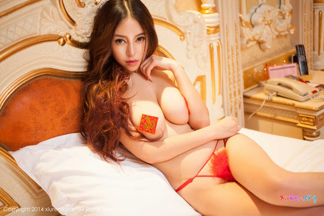 Hot girls Top 10 famous japan porn models 2016