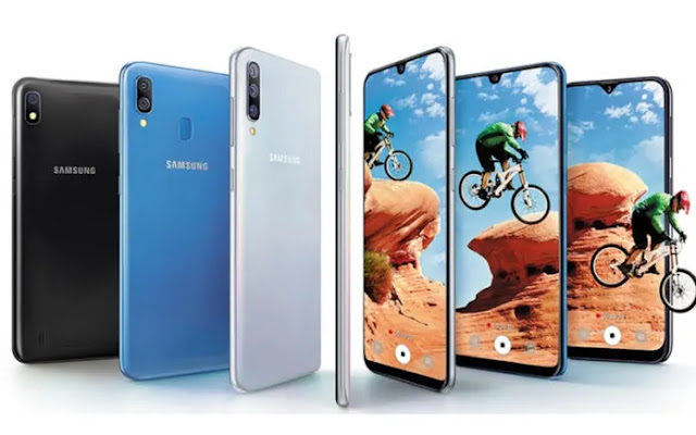 Galaxy-A10-A30-A50-696x435