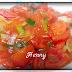 Hong Sam Yi Jui Fan Ge/ Ikan Goreng dan Saos Tomat