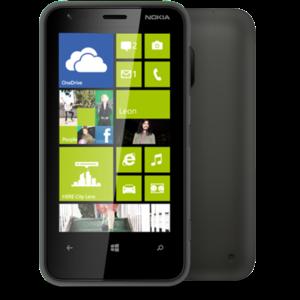 lumia 620 tipo sim