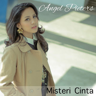 Angel Pieters - Misteri Cinta on iTunes